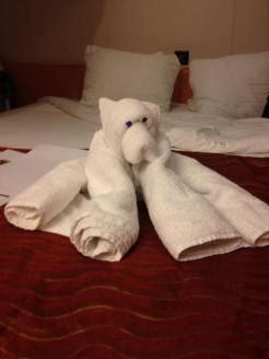 towel-bear