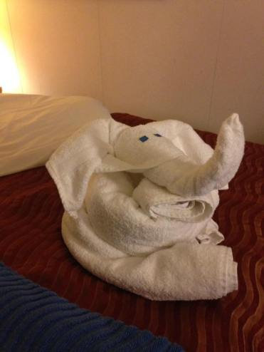 towel-elephant-1